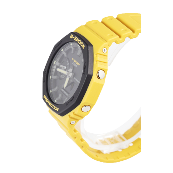 CASIO G-SHOCK GA-2110SU-9A