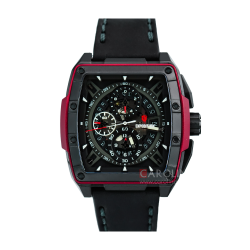 Expedition E6815MCLIPBARE