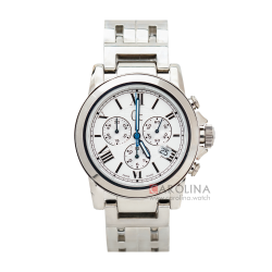 GUESS COLLECTION 41008G1
