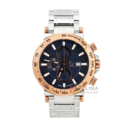 GUESS COLLECTION Y37003G7