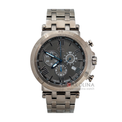 GUESS COLLECTION Y44005G5