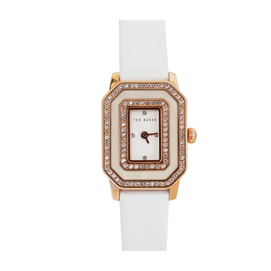 TED BAKER TB10023481