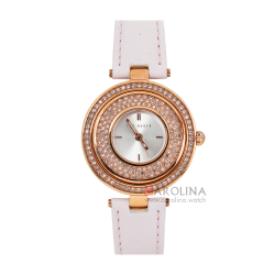 TED BAKER TB10023504