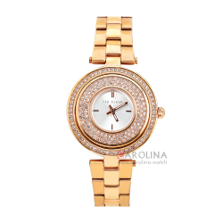 TED BAKER TB10023506