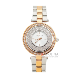 TED BAKER TB10023507